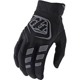 Troy Lee Designs Revox Gloves, czarny